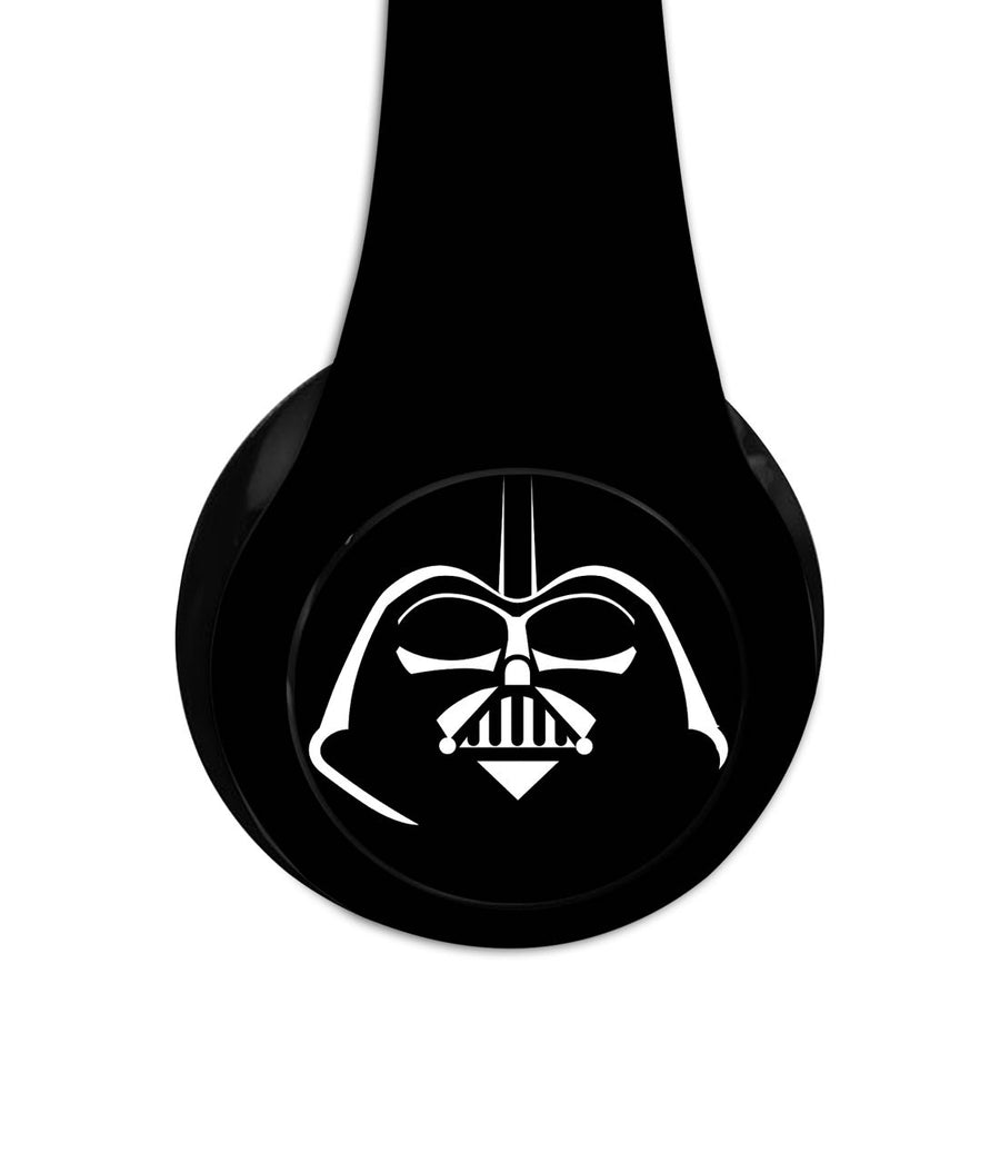 Vader Art - Decibel Wireless On Ear Headphones