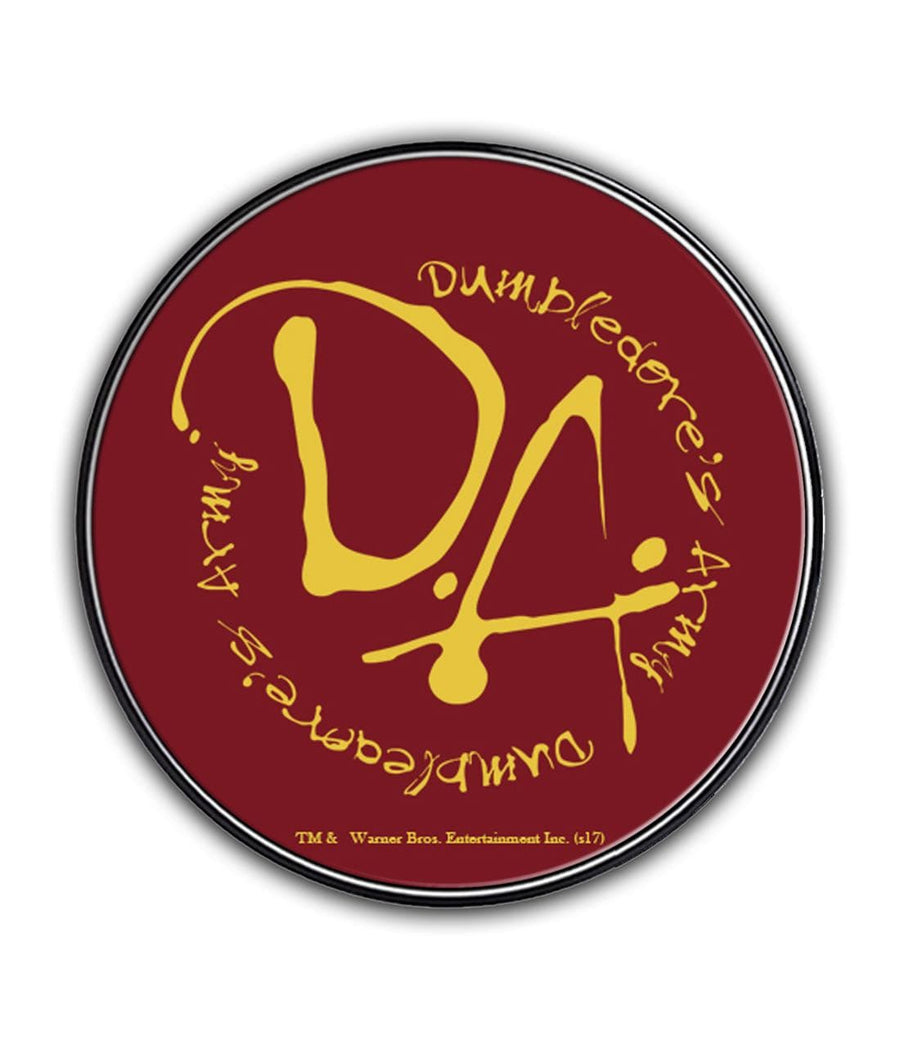 Dumbledores Army - Qi Compatible Pro Wireless Charger