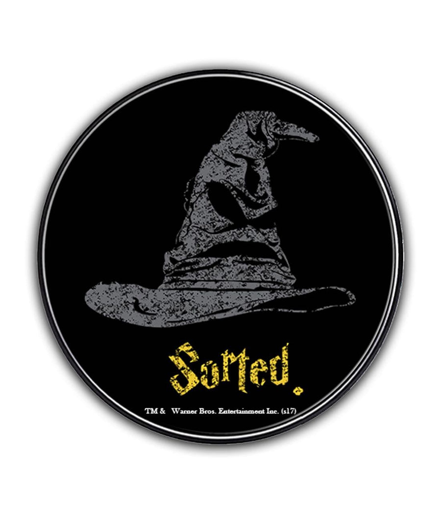 Sorting Hat - Qi Compatible Pro Wireless Charger