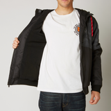 2015 Fox Cylinder Jacket - motoedge  - 2