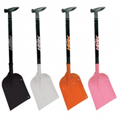 HMK Shovels - motoedge  - 1