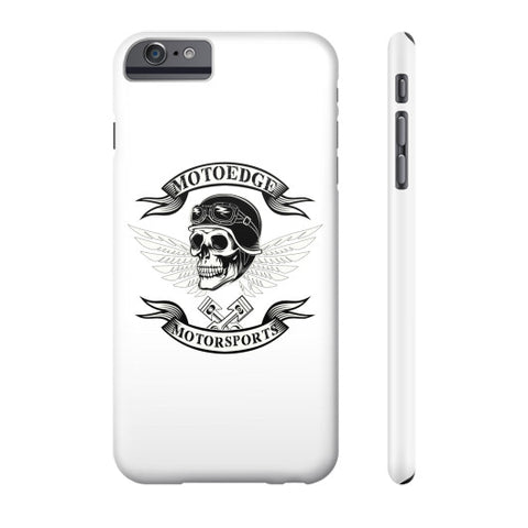 Phone Case - motoedge  - 1