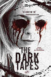 The Dark Tapes DVD