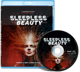 Sleepless Beauty Blu-ray