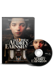 The Curse of Audrey Earnshaw DVD