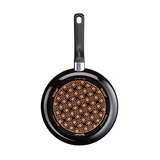 Tefal So Intensive 28cm Frypan