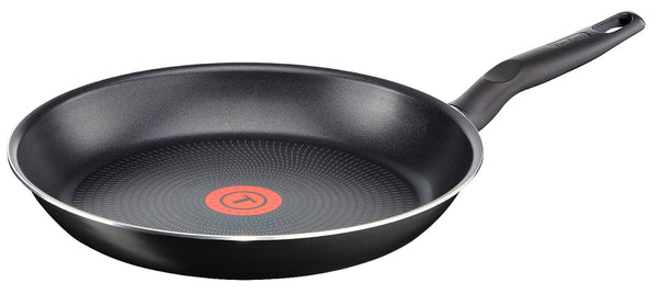 Tefal Extra PTFE Frying pan - 30 cm