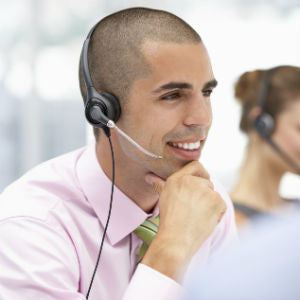 Effective Telesales Techniques
