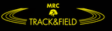mrc track and field logo