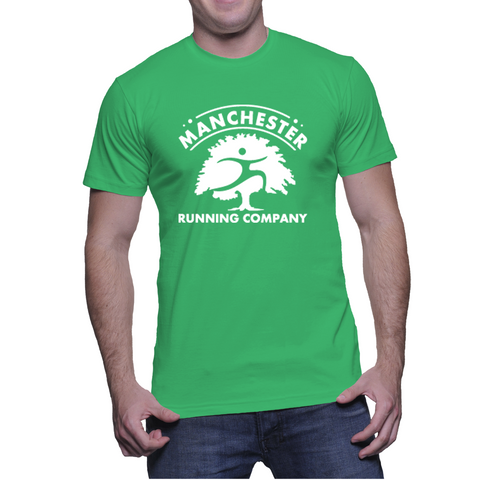 MRC Men's Fan Shirt