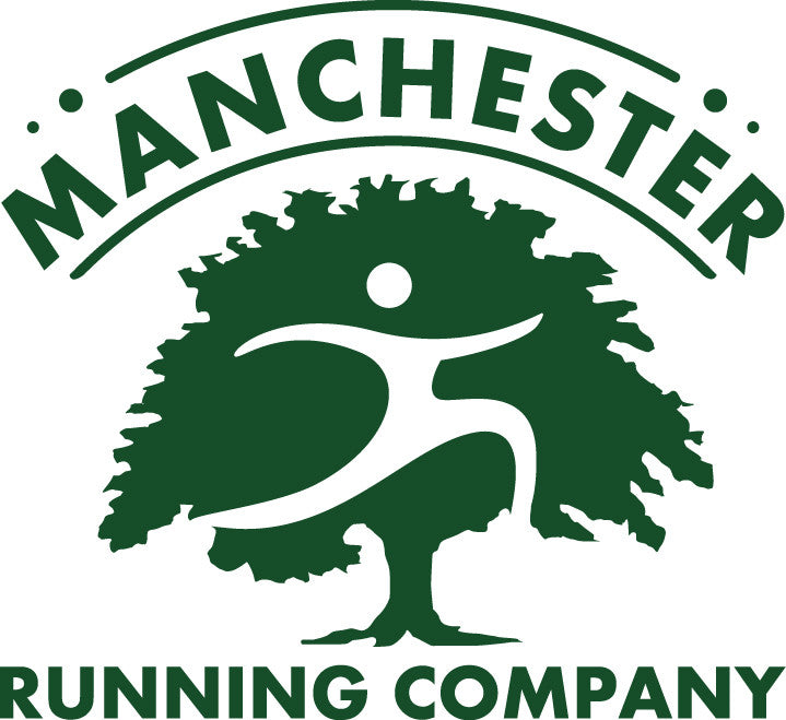 Manchester Running Company club