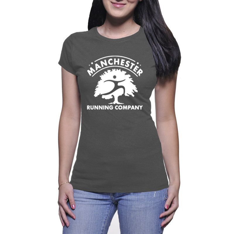MRC Women's Fan Shirt