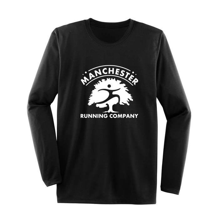 MRC Long Sleeve Tech-T