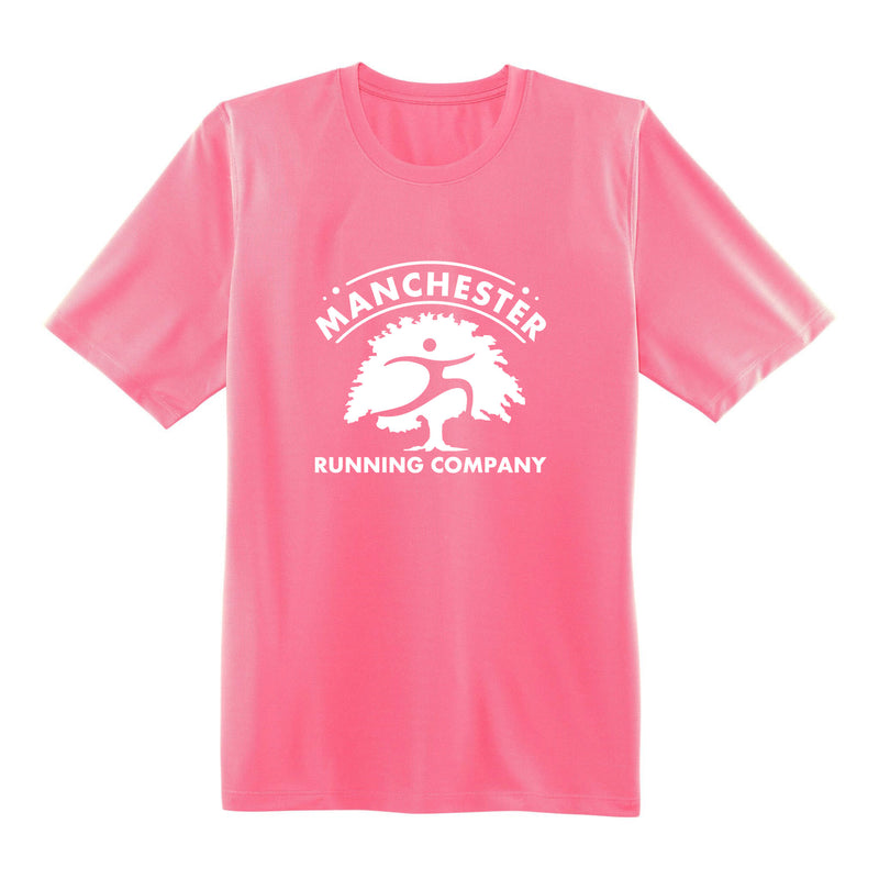 MRC Women's Tech T
