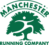 Manchester Running Company Store