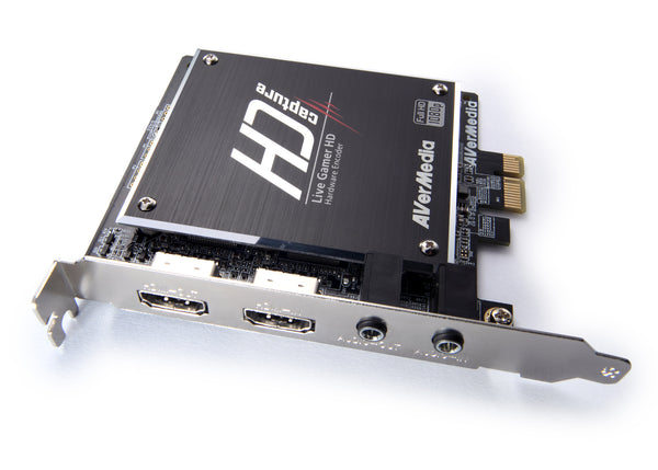best-capture-card-for-streaming