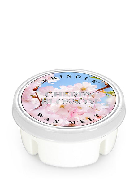 Kringle Candles Cherry Blossom Wax Melt