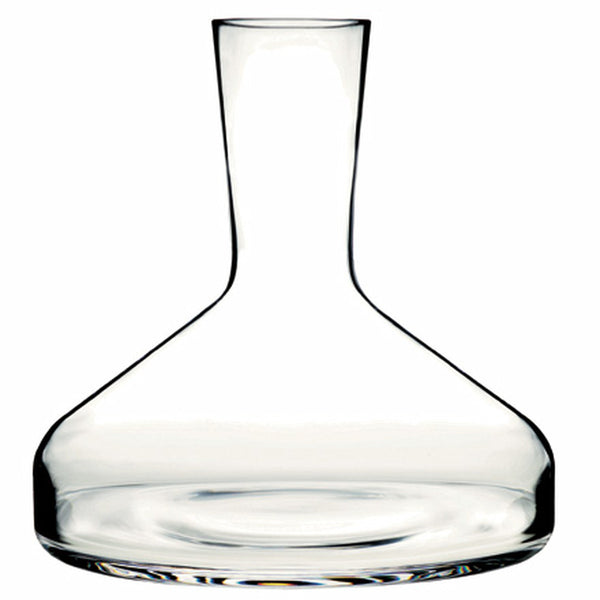 Iittala Essence Decanter 1.90L