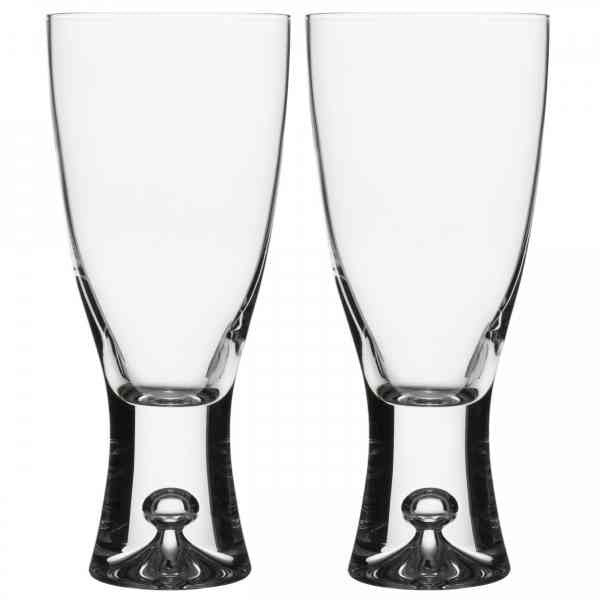 Iittala Tapio Wine Glass 0.30L (Pair)