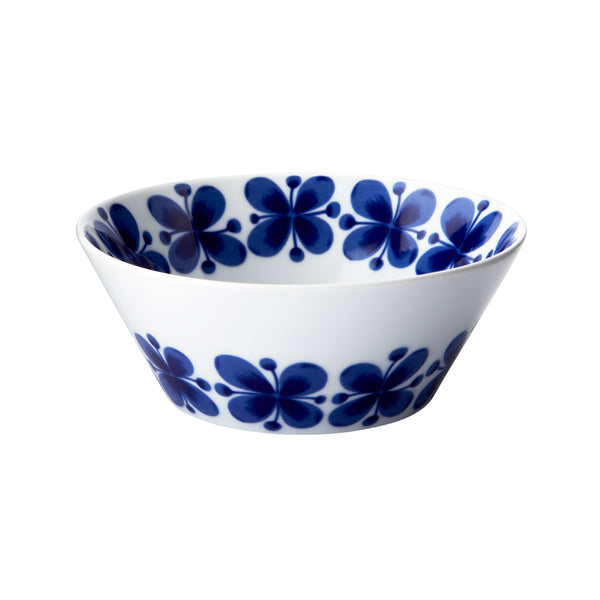 Rorstrand Mon Amie Serving Bowl 0.60L