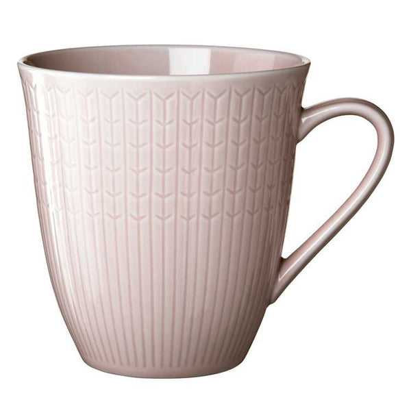Rorstrand Swedish Grace Rose Mug 0.50L