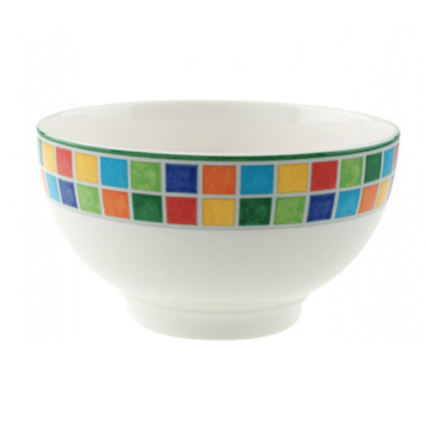 Villeroy and Boch Twist Alea Limone Bowl 0.75L