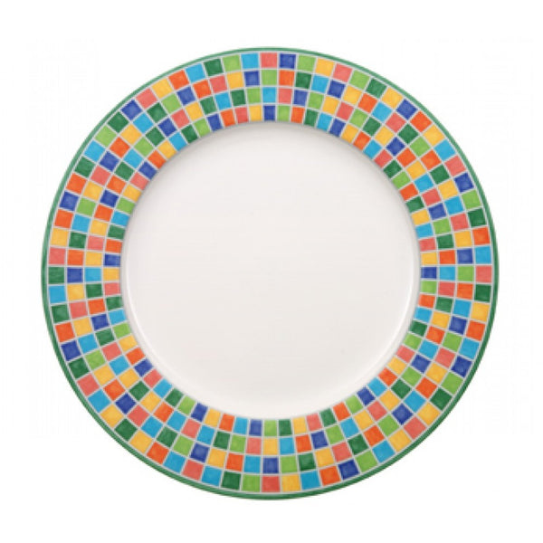 Villeroy and Boch Twist Alea Buffet Plate 30cm