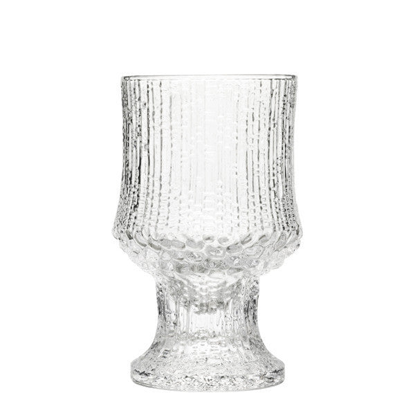 Iittala Ultima Thule Champagne Glass 0.18L (Pair)