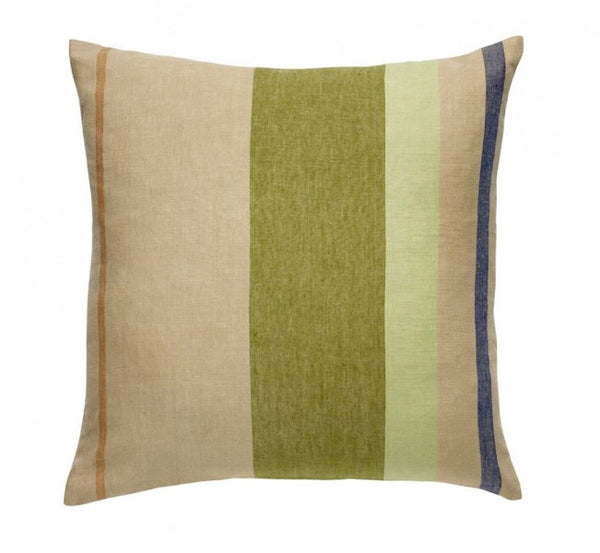 Iittala Origo Green Cushion Cover 50cm