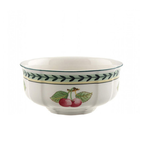 Villeroy and Boch French Garden Bowl 12cm