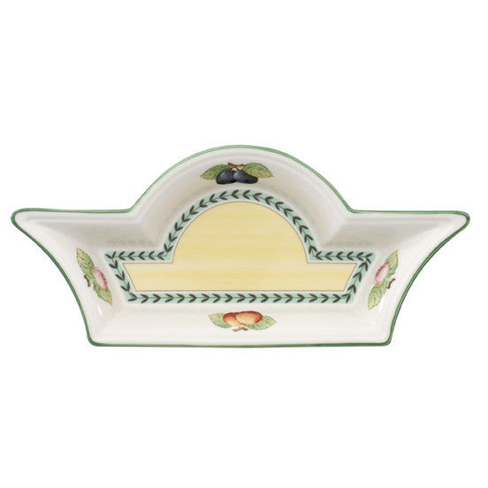 Villeroy and Boch French Garden Bowl 30cm by 14cm