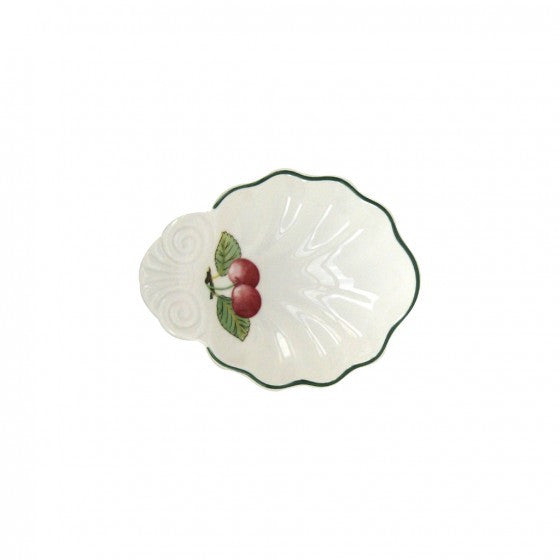 Villeroy and Boch French Garden Bowl 16cm by 12cm