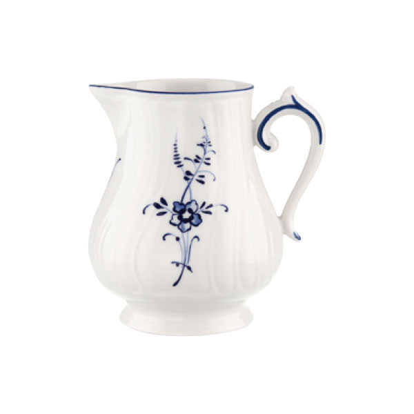Villeroy and Boch Old Luxembourg Creamer 0.30L