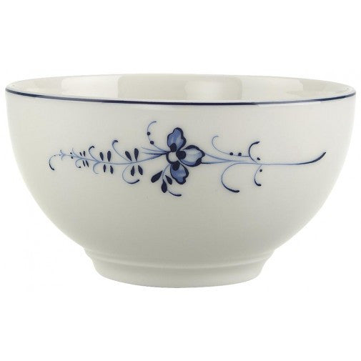 Villeroy and Boch Old Luxembourg Bowl 0.75L