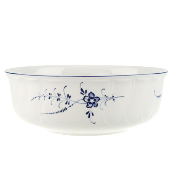 Villeroy and Boch Old Luxembourg Salad Bowl 24cm