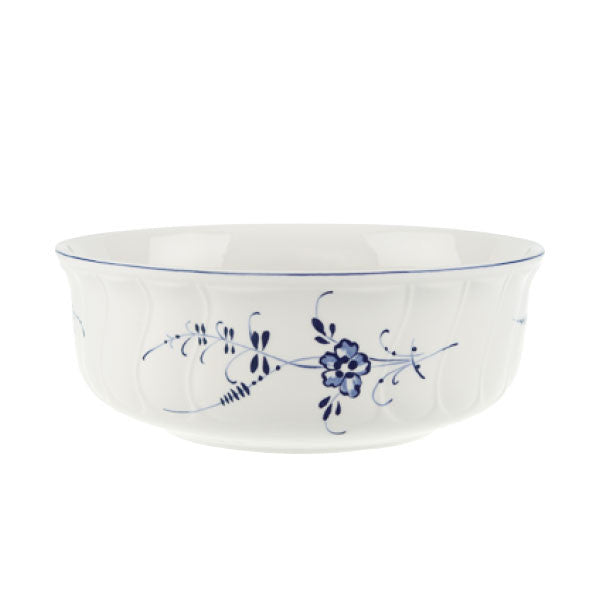 Villeroy and Boch Old Luxembourg Salad Bowl 21cm