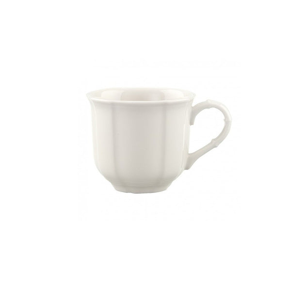 Villeroy and Boch Manoir Espresso Cup 0.10L (Cup Only)