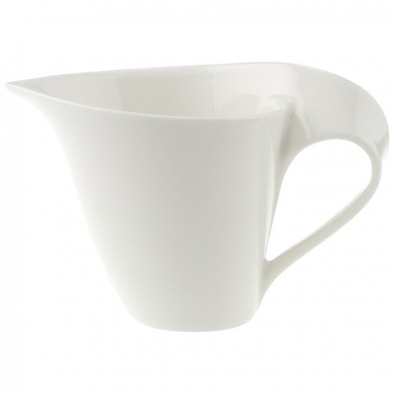 Villeroy and Boch NewWave Creamer 0.20L