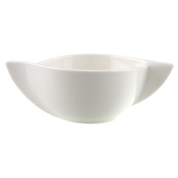 Villeroy and Boch NewWave Soup Cup 0.45L (Cup Only)