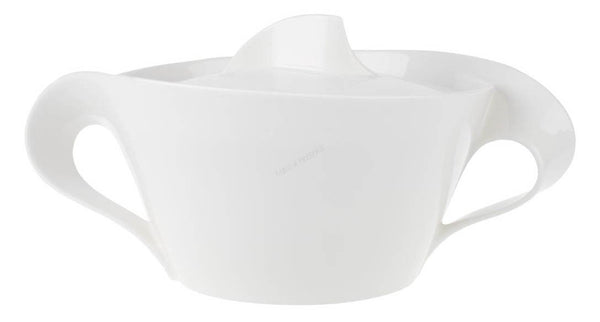 Villeroy and Boch NewWave Vegetable Dish 2.20L