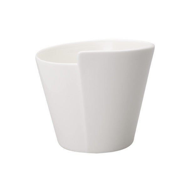 Villeroy and Boch NewWave Dip Bowl 0.30L
