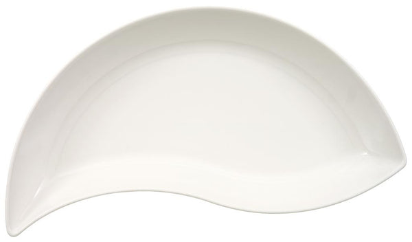 Villeroy and Boch NewWave Move 28cm by 15cm