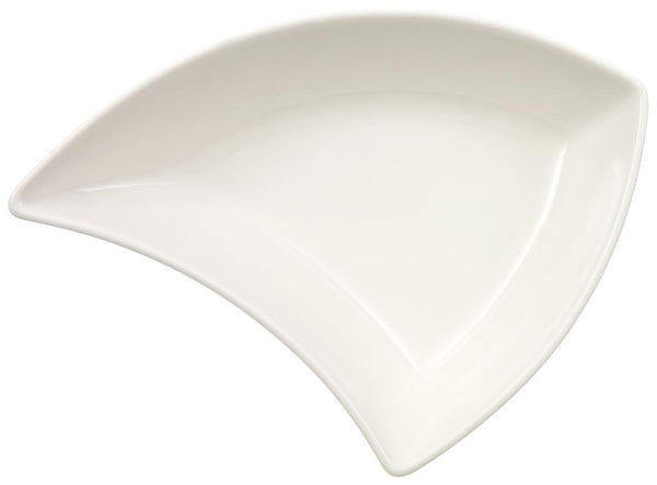 Villeroy and Boch NewWave Move 14cm by 15cm