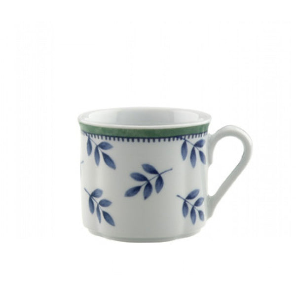 Villeroy and Boch Switch 3 Espresso Cup 0.10L (Cup Only)