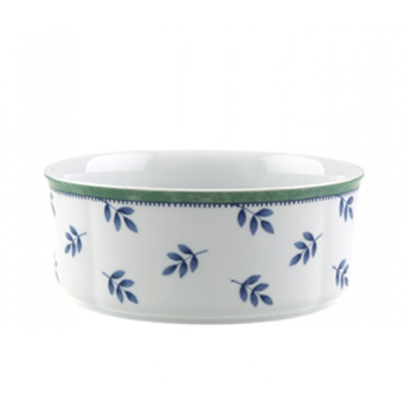 Villeroy and Boch Switch 3 Salad Bowl 20cm