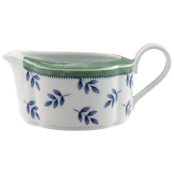 Villeroy and Boch Switch 3 Sauceboat 0.45L (Sauce Boat Only)