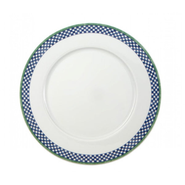 Villeroy and Boch Switch 3 Castell Dinner Plate 27cm