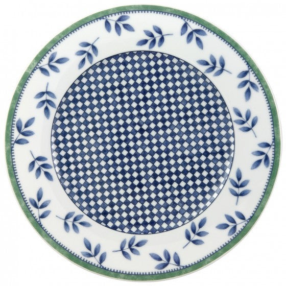 Villeroy and Boch Switch 3 Castell Salad Plate 21cm