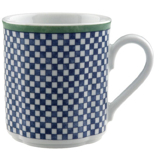 Villeroy and Boch Switch 3 Castell Mug 0.30L