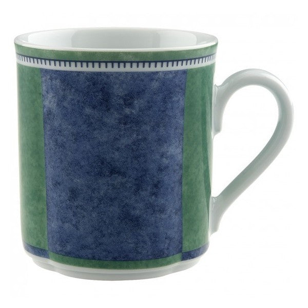 Villeroy and Boch Switch 3 Costa Mug 0.30L